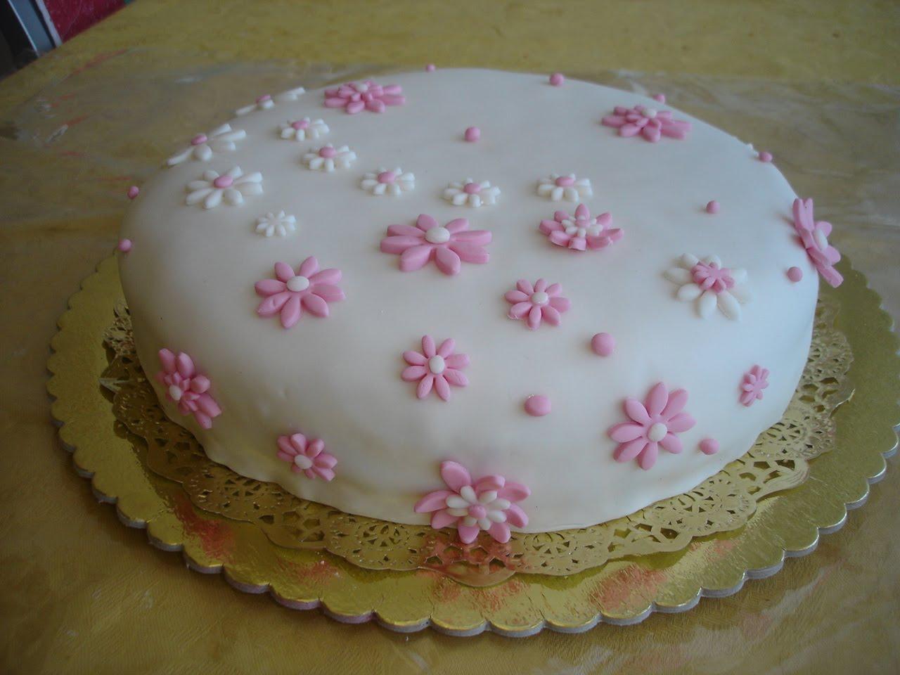 Extremamente Chocolatissimooo: Um passo a passo de um bolo de aniversário TP54