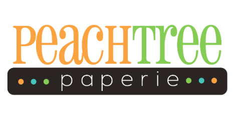 Peachtree Paperie