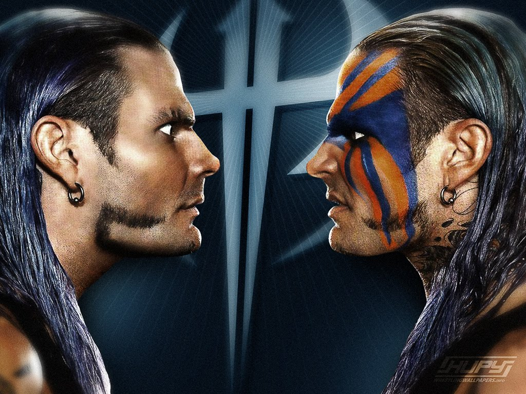 Contrato: Jeff Hardy Jeff-hardy-duo-wallpaper-1024x768