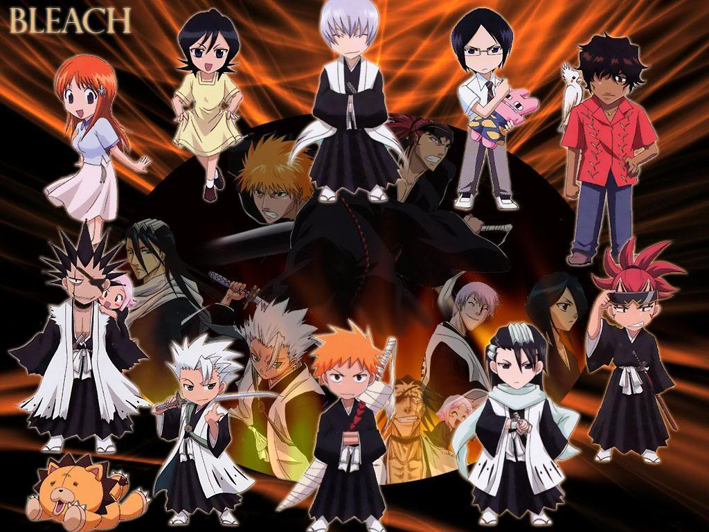 http://1.bp.blogspot.com/_5oOUKWz_lkI/SwEN5tiHFLI/AAAAAAAAASE/nEki43jYelA/s1600/Bleach_Character.jpg