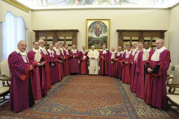 Matrimonio Romano Cristiano : Francesco ventorino la verità ragionevole del matrimonio
