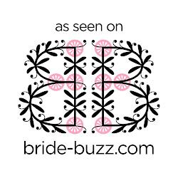 Bride Buzz