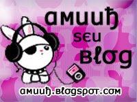Conheça o fofo blogger de poesias de Juracy Ribeiro !