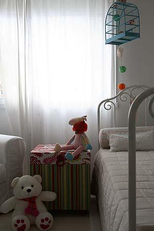 http://1.bp.blogspot.com/_5omMLJ9O72Q/Sw0f2Fl1DCI/AAAAAAAAD_I/eR2UinJ3sZU/s1600/cubo+tecido+casajardim.jpg