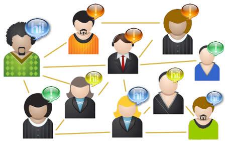 external image redes_sociales2.jpg
