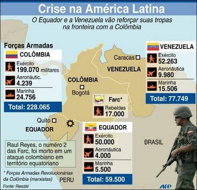 http://1.bp.blogspot.com/_5p16106Qxxg/TEHv9JadZII/AAAAAAAAAGY/FwwAWC2fYTE/s1600/CRISE+DA+COLOMBIA+,+EQUADOR+E+VENEZUELA.+IIf.jpg