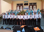PHOTOGRAPHS OF STUDENTS ISLAMIC EDUCATION