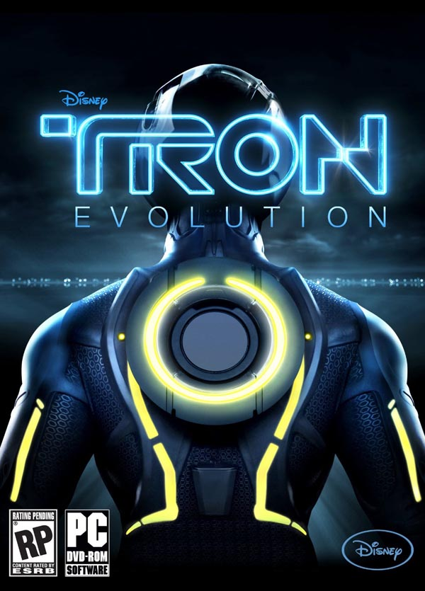 Tron_Evolution_-_RELOADED_*למחשב*_