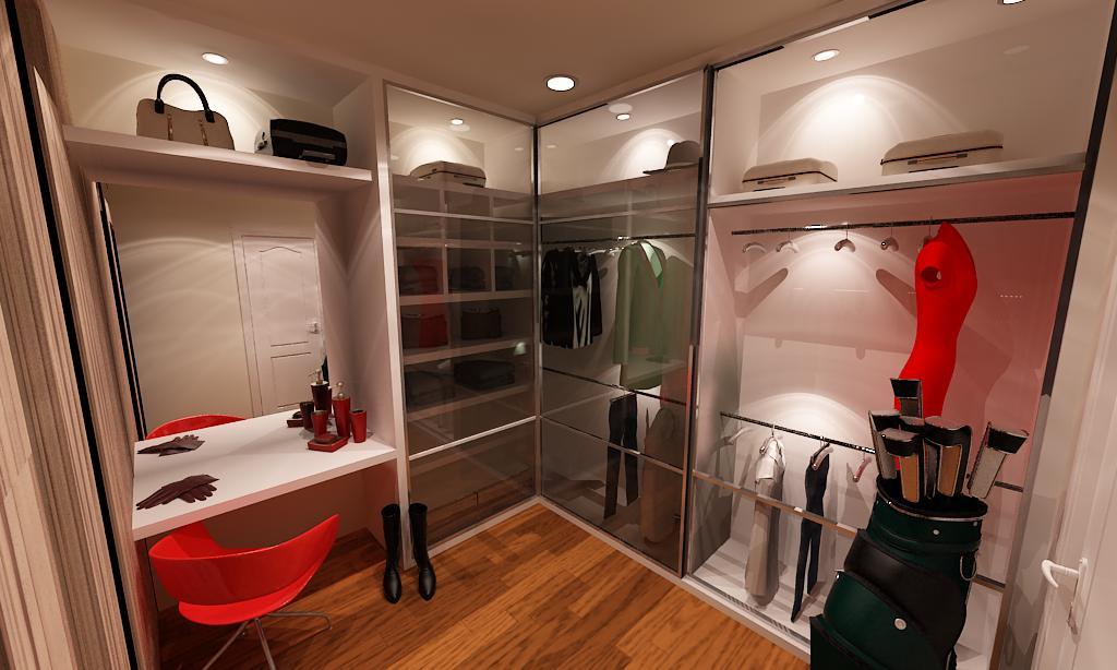 Living Room Jb terrific living room design johor bahru ideas - inspiration