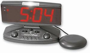 shake-alarm