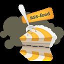 Подпишись на блог по RSS