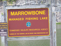 marrowbone single guys Marrowbone, ky homeless shelters temporary free shelters for people who need a place to stay there are 2 homeless shelters in the marrowbone, kentucky area upper cumberland area agency on.