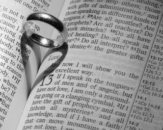 wedding quotes bible Free