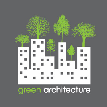 Green Architecture on Green Architecture