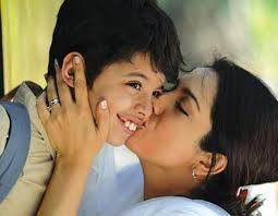 meri maa taare zameen par mp3 download songs.pk