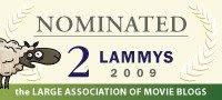 2009 LAMMYs