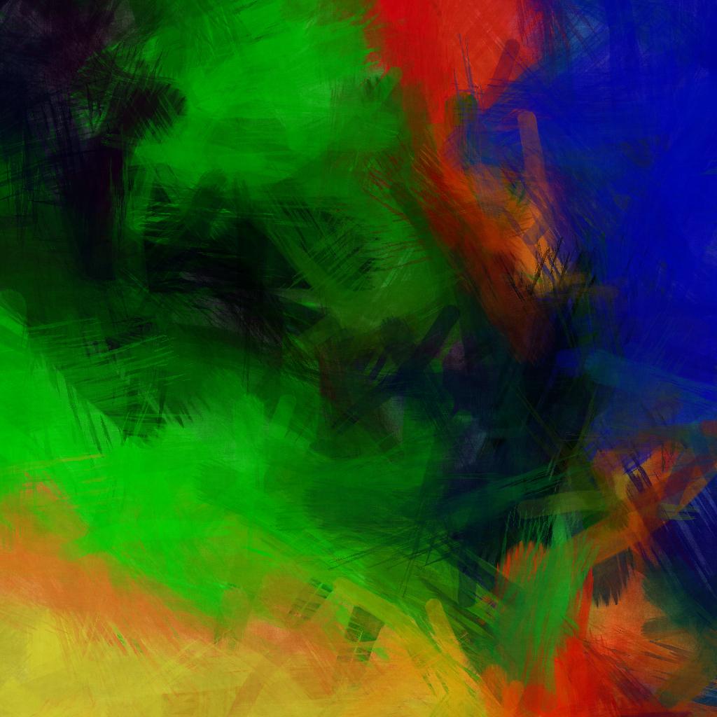 http://1.bp.blogspot.com/_5pkoVwxuN90/TIoNhox8_YI/AAAAAAAACzU/TsxGeGRzvEs/s1600/ipad-1024x1024-wallpaper-free-j1047.jpg