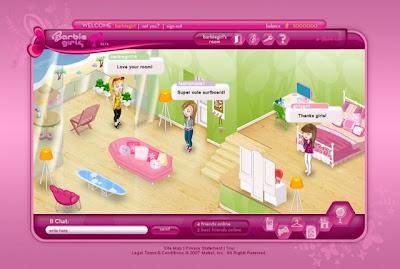 http://1.bp.blogspot.com/_5pkz9SZ_x8Q/R3wqj3YXi9I/AAAAAAAAAAU/sRDHwLFz-3w/s400/barbie_girls_chatting_hr.jpg