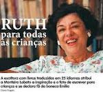 Ruht Rocha