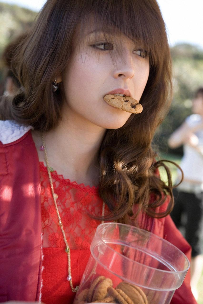 Leah Dizon, Gambar cewek mandarin, cewek indonesia, cewek korea, Cewek Cewek Cute yang Bersliweran di Mbah Google, Kata Kunci Cewek SMA di Google, Kaos Cewek Google, Google Cewek Cantik Terbaru 2011, cewek cantik bandung, cewek cantik jilbab, cewek cantik sma, cewek cantik friendster, cewek cantik dan manis