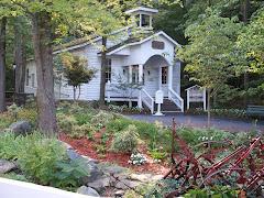 Dollywood Church