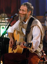 Yusuf Islam (Cat Stevens)