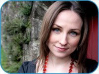 Julie Fowlis