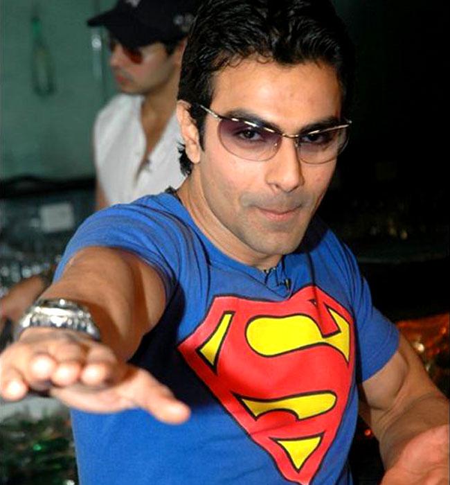 Film Actors: Ashmit Patelashmit patel. Ashmit Patel