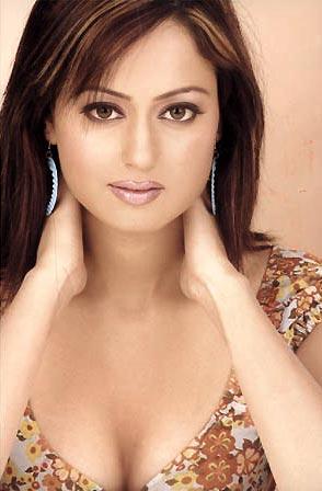 , Kaveri Jha Cute Sexy stills