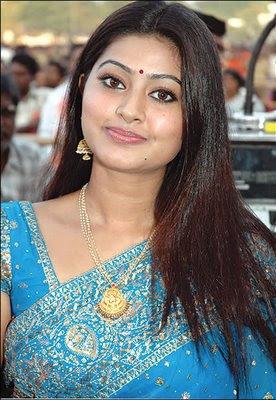 Unnai ninaithu tamil movie