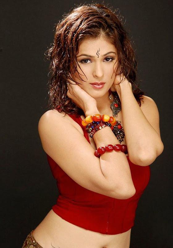 Anjana Sukhani unseen pics