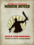 mision boves////el23.net