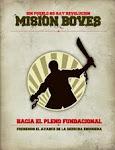 mision boves////el23.net