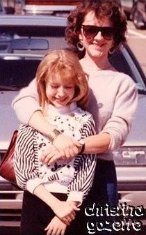 christina aguilera 1991 - photo #39