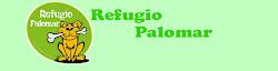 Refugio Palomar.
