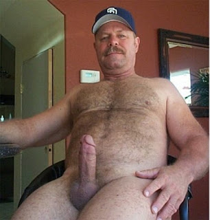 Gay Maduros Blog 51