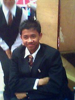me myself..~!!