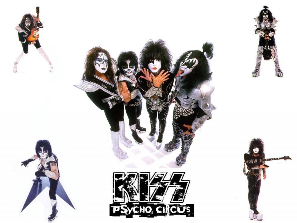 http://1.bp.blogspot.com/_5r-8lYWuFQQ/TP1r1wQ-cYI/AAAAAAAAAWQ/m90Qh3JvCrQ/s1600/kiss_psycho_circus_1_357tcqwsln_1024x768.jpg