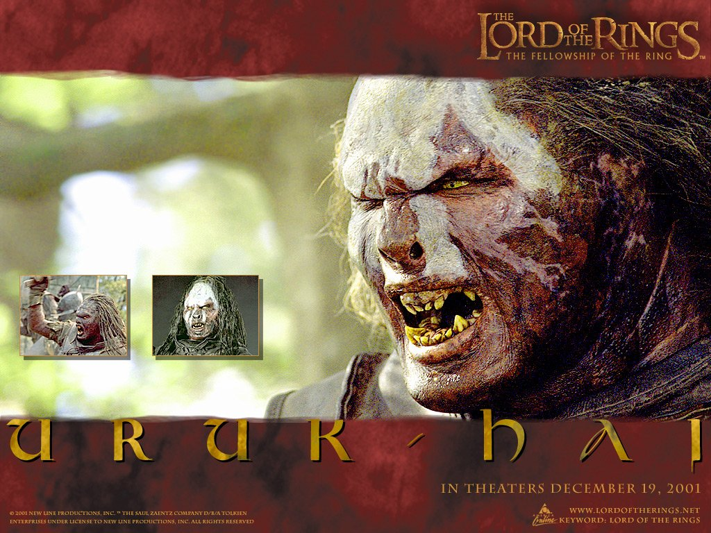 http://1.bp.blogspot.com/_5r-8lYWuFQQ/TT03wvdPyqI/AAAAAAAAAmI/LtoSBvYD9tk/s1600/Lord-of-the-Rings-Uruk-Hai-1-UK9Z5MK1BA-1024x768.jpg