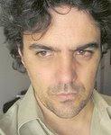 António Fournier