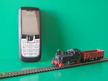 Portable o celular
