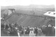 Inauguracion Viaducto