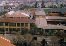 Escuela Matte Mesias