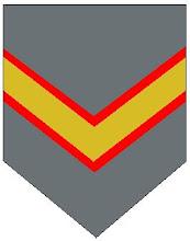 A sargento 2°
