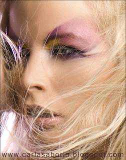 Modelo Leonora Jimenez Maquillaje Gerardo Barrantes Peinado Marcela Reyes Producción Oscar Ruiz Asistente de producción Adriana Guzmán - Picture%2B9