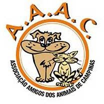 A.A.A.C.