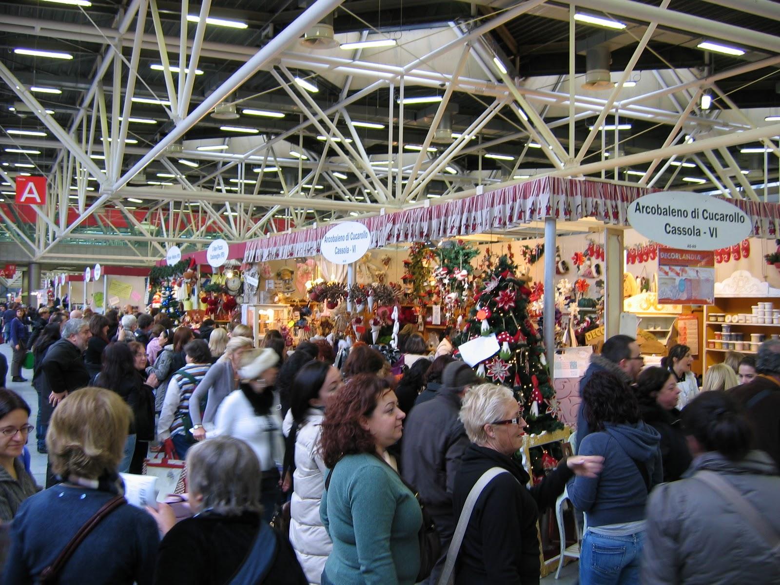 Tiziana country dintorni il mondo creativo bologna for Mondo bologna