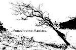Monochrome Maniacs