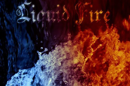 Creating+Liquid+Fire 100+ Exceptional GIMP Tutorials and Resources