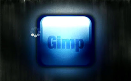 GIMP video tutorials screencast wallpaper tuts how to gimp
